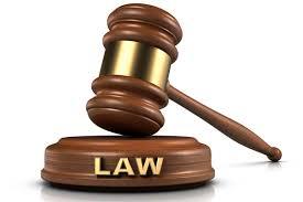 المحامي عبدالله نواف